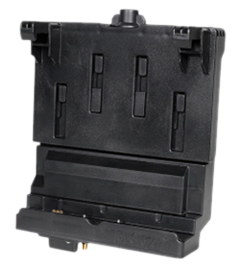 Getac F110 Tablet Vehicle Cradle