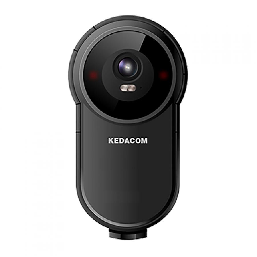 Body Worn Camera DSJ-U1