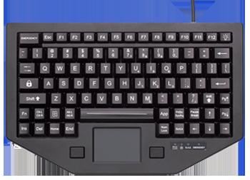 FT-88-911-TP