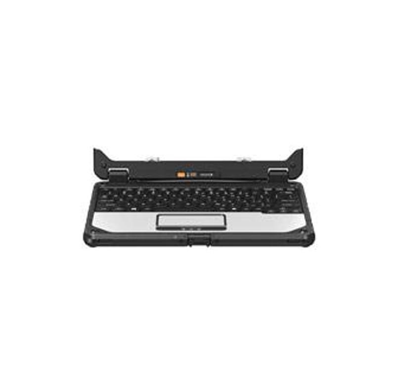 CF-VEK331LMP Premium Keyboard for CF 33