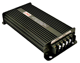 Lind Power Adapter - Model MD1560-3686